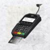 Pinpad Ingenico Desk 1500