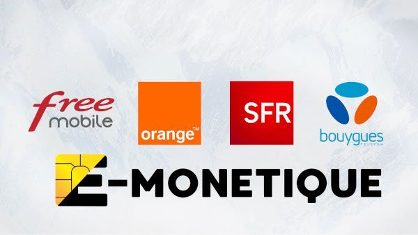 passerelle monetique 3g gprs gsm carte sim