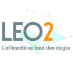 Logiciel caisse LEO2 NR525