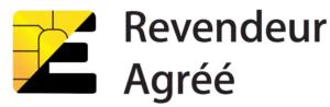 Certificat Revendeur Agréé E-monétique