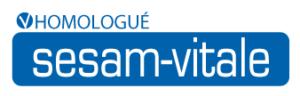 Lecteur Homologué SESAM-Vitale