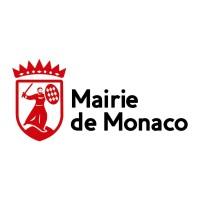 Logo Mairie de Monaco client E-monétique
