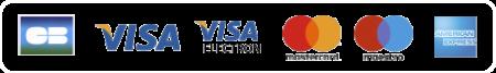 logo paiement dolibarr cb visa mastercard